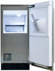 ICE MAKER REPAIR IN RANCHO SANTA FE