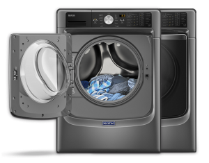 WASHER REPAIR IN RANCHO SANTA FE