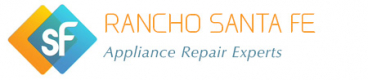 Appliance Repair In Rancho Santa Fe